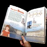 Bordeaux-des-enfants-place-de-la-bourse-holel-des-douanes-hotel-de-la-bourse-miroir-d-eau