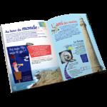 Bretagne-des-enfants-ile-de-sein-phare-ar-men-pointe-du-raz-finistere-bout-du-monde-geant-phare-ile-de-la-vierge