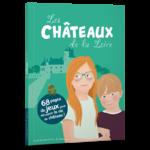 Chateaux-de-la-Loire-des-enfants-Chennonceau-Chambord-Blois-Azay-le-Rideau-Valencay-Famille-decouverte-rennaissance-francois-premier-diane-de-poitiers-marie-de-medicis