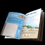 Chateaux-de-la-loire-enfants-famille-vacances-decouverte-tuffeau-troglodytes-renaissance-vallee-loire