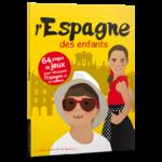 Espagne-des-enfants-decouverte-voyage-famille-madrid-barcelone-costa-brava-castillan-espagnol-catalan-catalogne-jeux