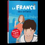 France-des-enfants-decouvrir-voyage-famille-nouvelles-regions-francaises-geographie-histoire-paris-ouest-sud-nord-est-patrimoine-terroire-territoire-communes
