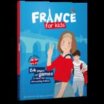 FranceForKids-discover-france-family-Paris-Brittany-Normandy