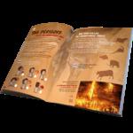 FranceForKids-perigord-back-to-prehistoric-times-proumeyssac-chasm-cro-magnon-lascaux-cave
