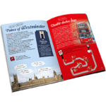 Londres-des-enfants-palais-westminster-double-decker-bus-a-imperial-anglais-etages-10-downing-street-premier-ministre