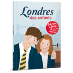 Londres-des-enfants-big-ben-westminster-buckingham-palace-reine-elisabeth-garde-royale-tate-modern-tamise-london-eye-harry-potter-king-cross-tower-bridge-greenwich-village-millenium-bridge