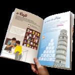 Italie-des-enfants-cafe-italien-tour-de-pise-toscane