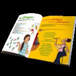 Italie-des-enfants-langue-italienne-mots-italiens-dans-le-francais-diva-opera-piano-soprano-incognito-spaghetti-tiramisu-bravos