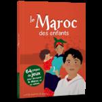 Maroc-des-enfants-decouverte-famille-marrakech-rabat-essaouira-vacances-culture-marocaines-arabe-mosquee-hassan-2-jeema-el-fna-magreb-souk-desert-sahara-berberes-arabe