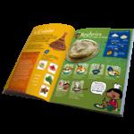 Maroc-des-enfants-cuisine-epices-marrakech-maghreb-tagine-beghrirs-crepe-mille-trous-atlas