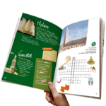 Maroc-des-enfants-islam-coran-5-pilliers-minaret-muezzin-mosquee-koutoubia