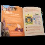 Normandie-des-enfants-rouen-le-gros-horloge-visiter-beffroi-france-horloge-astronomique-moyen-age