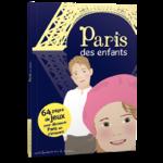 Paris-des-enfants-decouvrir-capitale-france-famille-)monument-culture-histoire-haussman-tour-eiffel-musee-champs-elysees-louvre-tuilerie-versailles-trocadero-invalide-concorde-republique-metro-parisien