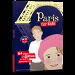 ParisForKids-have-fun-discovering-paris-family-eiffel-tower-louvre-notre-dame-montmartre-sacre-coeur-hamps-elysees-grands-magasins-boulevards-haussman-musees-orsay