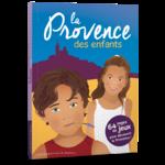 Provence-des-enfants-marseille-vieux-port-mucem-calanques-cassis-santtons-savon-notre-dame-de-la-garde-bonne-mere-football-velodrome-olympique-de-marseille-famille-cannebiere
