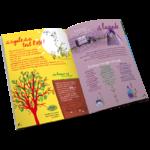 Provence-des-enfants-cigale-ete-lavande-marseille-calanques-lavandin-mediterranee-olive