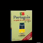 Portugais-guide-de-conversation-couv