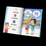 portugais-guide-de-conversation-1