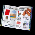 portugais-guide-de-conversation-2