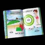 portugais-guide-de-conversation-3