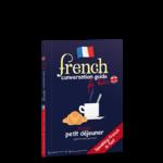 French-guide-de-conversation-couv