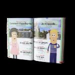 french-guide-de-conversation-2