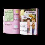 french-guide-de-conversation-1