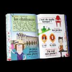 french-guide-de-conversation-3