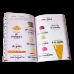 frances-guide-de-conversation-1