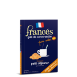 Frances-guide-de-conversation-couv