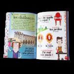 frances-guide-de-conversation-2