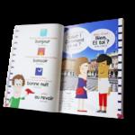 frances-guide-de-conversation-3