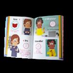 lsf-guide-de-conversation-1