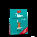 Turc-guide-de-conversation-couv