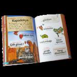 turc-guide-de-conversation-3