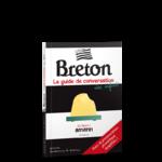 Breton-guide-de-conversation-couv