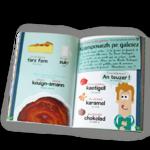 breton-guide-de-conversation-1