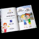 breton-guide-de-conversation-2