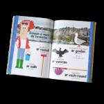 breton-guide-de-conversation-3