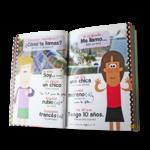 espagnol-guide-de-conversation-1