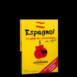 Espagnol-guide-de-conversation-couv