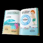 espagnol-guide-de-conversation-2