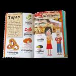 espagnol-guide-de-conversation-3