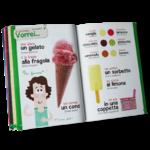 italien-guide-de-conversation-1