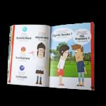 japonais-guide-de-conversation-1