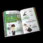 japonais-guide-de-conversation-3