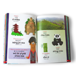 chinois-guide-de-conversation-1
