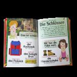 allemand-guide-de-conversation-2