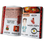 basque-guide-de-conversation-1
