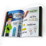 basque-guide-de-conversation-2